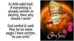 Rumi Quotes, Spiritual Quotes, Positive Quotes, Qoutes, Sai Baba Miracles, Shirdi Sai Baba Wallpapers, Sai Baba Hd Wallpaper, Happy Morning Quotes, Sai Baba Pictures