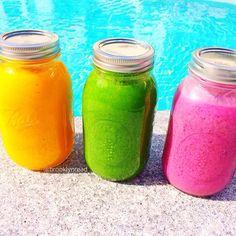 9 green smoothie ideas green smoothie smoothies mason jars green smoothie smoothies mason jars