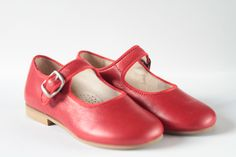 Strawberry Red Coolis – Coolis - shoes for the colorful