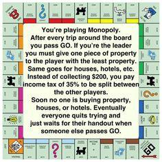 Monopoly_Socialist.jpg. - interesting