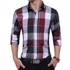 a9b537ac194 31 Best dress shirts for men images