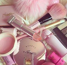 caratx:     More Makeup Posts Here :゚