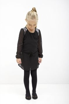 49 Best Tumble 'N Dry images | Kids fashion, Kids outfits