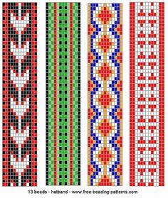 hatband-loom-beadwork-011