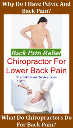 Sore Back Exercises Osteopathy Glasgow Low Back Pain