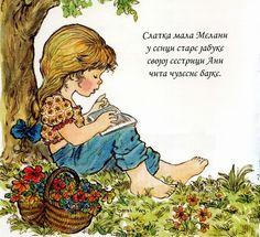 Sara Kay, Retro Pictures, Heart Illustration, Vintage Drawing, Holly Hobbie, Heart For Kids, Australian Artists, Freelance Illustrator, Illustrations