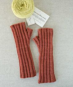 ferryboat mitts in local color