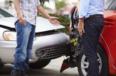 How To Recover The Most Damages From An Automobile Accident