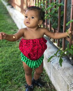 $2.22 Carters One Piece Romper Euc Girl Size 12 Months