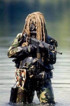 Image detail for -Navy Seals Graphics Code | Navy Seals Comments & Pictures