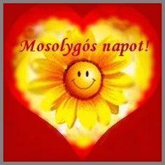Good Day, Good Night, Good Morning, Emoji, Cool Pictures, Diy And Crafts, Smile, Birthday, Fabrics