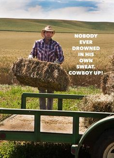 #RealTimeCowboys
