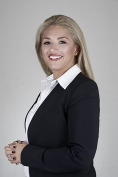 Our team has grown! We welcome our newest team member, Ruth Gustafsson. Ruth comes to us as a veteran Sales Associate with 7 years experience is sales and marketing. Ruth is also our Ritz Carlton specialist, as she brings with her the honor of being the longest serving sales agent with the Ritz Carlton Grand Cayman. Welcome Ruth !! #cayman, #caymanislands, #caymanrealestate, #caymanforsale, #islands, #caribbean