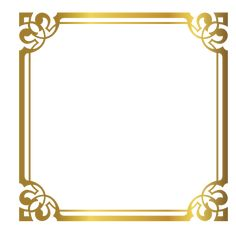 """Photo from album """"Рамочки. Kirigami Templates, Boarders And Frames, Kids Background, Instagram Frame, Borders For Paper, Frame Clipart, Border Design, Vintage Labels, Banners"""