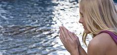 Uma oração de cura urgente pode ajudar a enfrentar todos os problemas. Conheça a oração de cura urgente pessoal, e para amigos e pessoas próximas.