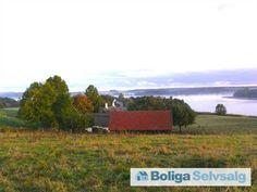 Kildehusvej 6-8, 4250 Fuglebjerg - En helt særlig ejendom midt i Tystrup-Bavelse fredningen #fuglebjerg #landejendom #boligsalg #selvsalg