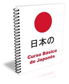 Curso de Japones http://www.mpsnet.net/loja/index.asp?loja=1&link=VerProduto&Produto=363