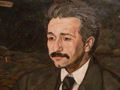 35 grandes frases de Albert Einstein 8