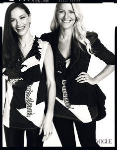 http://media.vogue.com/files/2012/08/23/fashion-fno-portraits-23_161950939757.jpg