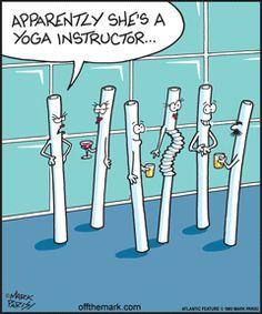 #yoga #funny    tumblr_m20rdx1fyo1qk8j30o1_250.png (240×288)