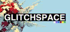 Save 45% on Glitchspace on Steam