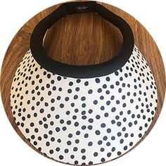 Take Two Sun Visor Specials - whether its golf, tennis, jogging or the beach, keep the sun out of your eyes. Visors, Jogging, Amazing Women, Sun, Stuff To Buy, Walking, Running, Solar