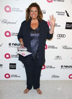 "Abby Lee Miller – star of the reality television show ""Dance Moms""- has been indicted on 20 counts bankruptcy fraud and is facing five years in prison for each"