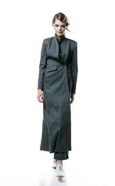 Schella Kann's showroom! Normcore, Jackets, Style, Fashion, Fashion Styles, Down Jackets, Swag, Moda, Fashion Illustrations