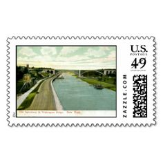 Speedway & Bridge, New York City 1907 Vintage Postage This site is will advise you where to buyThis Deals          Speedway & Bridge, New York City 1907 Vintage Postage today easy to Shops & Purchase Online - transferred directly secure and trusted checkout...