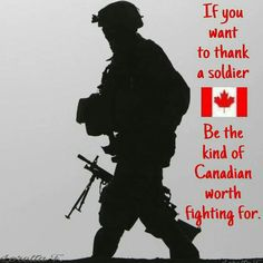 Oh Canada, eh! Canadian Things, I Am Canadian, Canadian History, Cool Countries, Countries Of The World, Meanwhile In Canada, Canadian Soldiers, Canada Eh, Army Mom