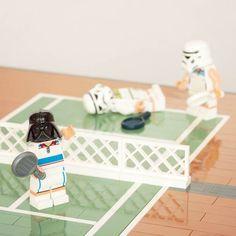 LEGO-photography-by-Powerpig-29.jpg (610×610)