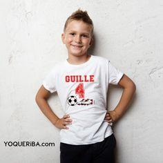 Nacido para ser un ratón de biblioteca-Nueva Personalizado Baby Camiseta Tees Para Niños Niñas