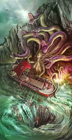 6.Scylla+and+Charybdis.jpeg (823×1600)