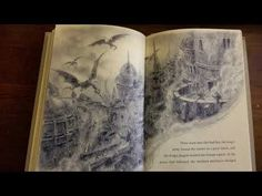 IntroNerded Living: Book Reading - The Ice Dragon - Chapter 8 Ice Dragon, Books To Read, Reading, Youtube, Reading Books, Youtubers, Youtube Movies, Reading Lists
