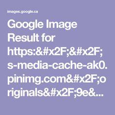 Google Image Result for https://s-media-cache-ak0.pinimg.com/originals/9e/4a/69/9e4a6926a9781f77e7b8a4c1cc815240.jpg