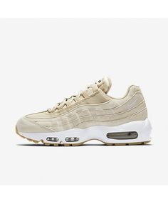 93e669c40e63 7 Best Nike air max 97 images in 2019