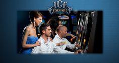 Система уровней в игровом клубе Ice Casino.  Самых активных игроков в онлайн казино Ice ждёт множество преимуществ. Вам лишь необходимо делать ставки, которые будут повышать ваш уровень, и получать за это ценные привилегии.  В игровом клубе Ice Casino вы будете получать 1 б