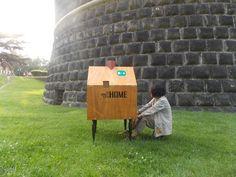 azb2012 homeless Ch@sits