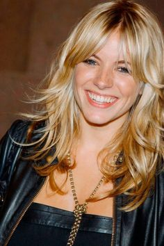 Curtain Fringe Fringe Hair Cuts Sienna Miller Hair Hair for measurements 1102 X 1554 Long Blonde Hairstyles With Side Bangs - Hair is probably the most Fringe Hairstyles, Hairstyles With Bangs, Summer Hairstyles, Cool Hairstyles, Center Part Hairstyles, Korean Hairstyles, Summer Haircuts, Blonde Hairstyles, Feathered Hairstyles