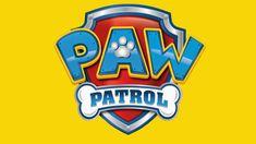 emblemPaw Patrol
