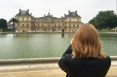 Want to know how to do one week in Paris on a super frugal budget? You can do it! You don't have to be rich to visit the City of Lights, just smart.