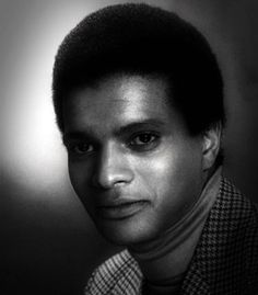 Ben Powers Alton Ben Powers (July 5 1950 - April 6 2015) was an American actor. He was best known for his role as Thelma Evans husband Keith Anderson during the sixth and final season of the 1970s TV show Good Times (19781979). He also did a season ofLaugh-In in the 1970s. He was born in Brooklyn New York. Biography Powers got his first break in the 1970s with Adrian Hall director at Trinity Repertory Theater in Providence Rhode Island his hometown. In addition to stage acting Powers did…