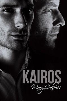 Lelyana's Book Blog: ARC REVIEW :  Kairos by Mary Calmes