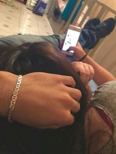 Be touching Of These 36 Cute And Romantic Teenage Relationship Goals - YoGoodLife Couple Tumblr, Tumblr Couples, Couple Goals Relationships, Relationship Goals Pictures, Boyfriend Goals, Future Boyfriend, Boyfriend Girlfriend, Couple Photography, Photography Poses