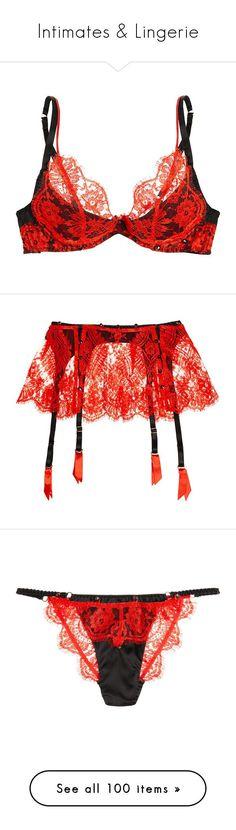 Garter Belts Alert Grey Floral Lace Vintage Style,suspender/garter Belt 6 Straps Delicious In Taste