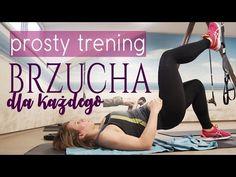 Zumba, Cardio, Life Is Good, Abs, Yoga, Workout, Health, Sports, Youtube