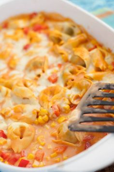 Healthy Homemade Pizza, Homemade Pizza Rolls, Best Chicken Recipes, Pizza Recipes, Bread Recipes, Barbecue Pizza, Pizza Pasta Bake, Artisan Pizza, Cheesecake