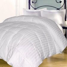 350 Thread Count All Season Comforter