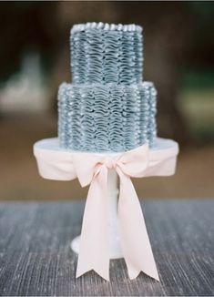 Top wedding blog with real weddings, wedding dresses, advice,