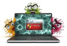 Online free download of PC security to protect your computer from harmful viruses and unwanted programs.